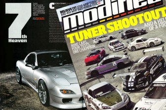 08-2010_modified-magazine_dan-rx7-feature_teaser_1024x683