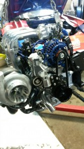 548988d1418597809-irp-fall-sale-complete-single-turbo-kits-bare-bones-kits-manifolds-turbos-etc-20141114_125654