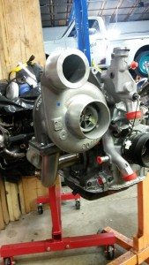 551126d1421438892-irp-fall-sale-complete-single-turbo-kits-bare-bones-kits-manifolds-turbos-etc-20150116_132416