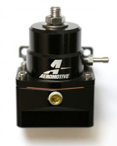 Aeromotive_13109B