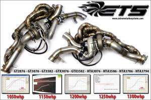 ETS-GT-R-Banner600