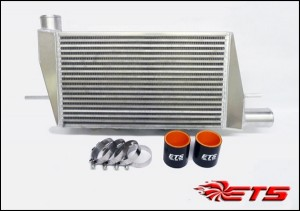 Evo-X-Intercooler-Only-Large-01-01