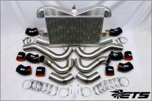 GTR Race Intercooler-01-01