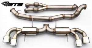 GTR-SS-Exhaust2-01