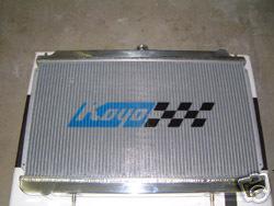 auto_accessories_1205530