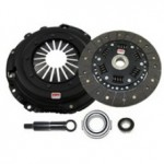 competition-clutch-street-series-stage-2-228x228