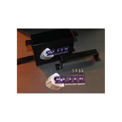 elite-rotary-shop-rx7-battery-tray-ers-bt.jpg