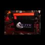 elite-rotary-shop-rx7-battery-tray-ers-bt2.jpg