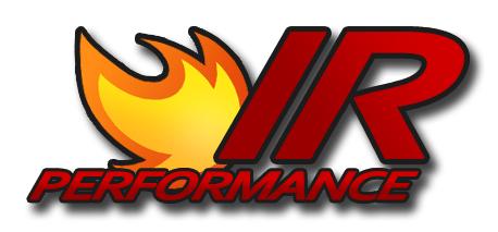 IRPerformance