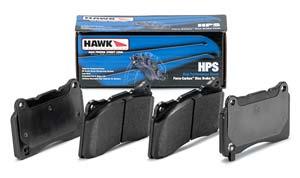 hawk_hps_streetpads_hb453f585_m