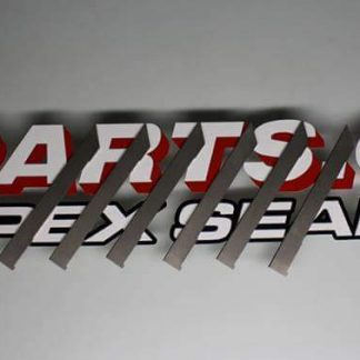 Rx8 Apex Seal Kit